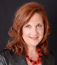 Phyllis Benstein
